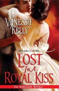 Lost-In-A-Royal-Kiss-eBook3