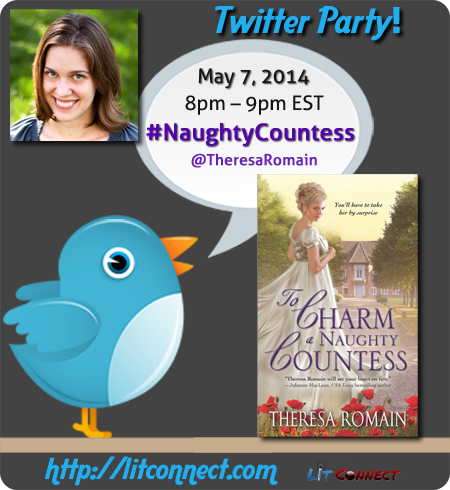 Theresa-Romain-Twitter-Party-NaughtyCountess