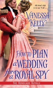How-to-plan-a-weddingroyal-spy
